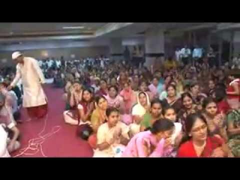 Shirdi Wale Sai Baba Aya Hai Tere Dar Pe Swali.mp4