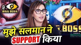 Shilpa Shinde EXPLOSIVE INTERVIEW - Bigg Boss 11 WINNER | Hina, Vikas, Arshi