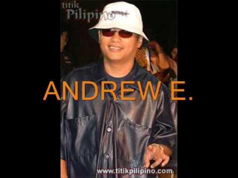 Mike Kosa Vs. Flict G. Vs Primero Vs Andrew E. (sino Malupet ??) video