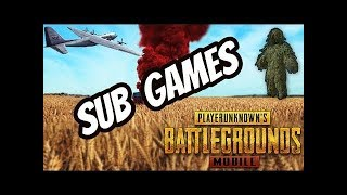 Fun On PubgMobile Gltchylator Live Stream #Day209 ! SubGame Join Discord MAke Fun With Me |