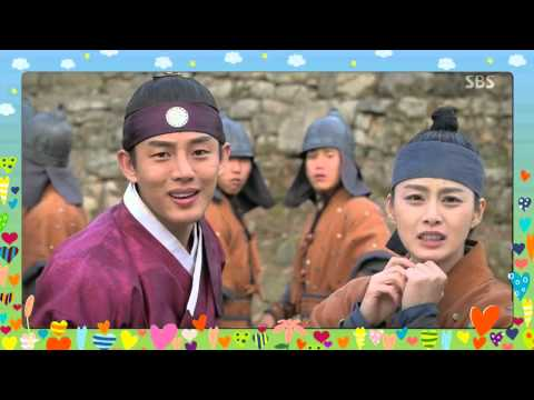 YIM JAE BUM - sorrow song (JANG OK JUNG,LIVING IN LOVE)