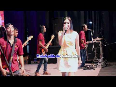 Download Lagu PLEASE DONG SAYANG - NELLA KHARISMA (OM. SERA) - Official Lyric Video MP3 Free
