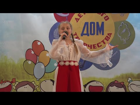Десна-ТВ: День за днем от 17.05.2019