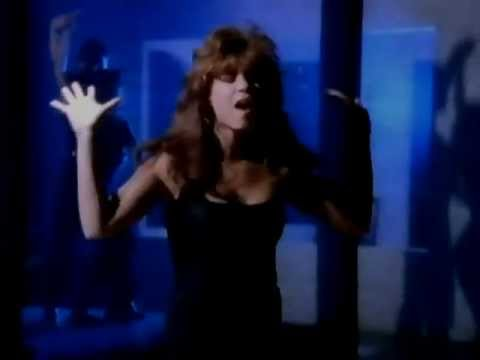 Brenda K Starr I Want Your Love