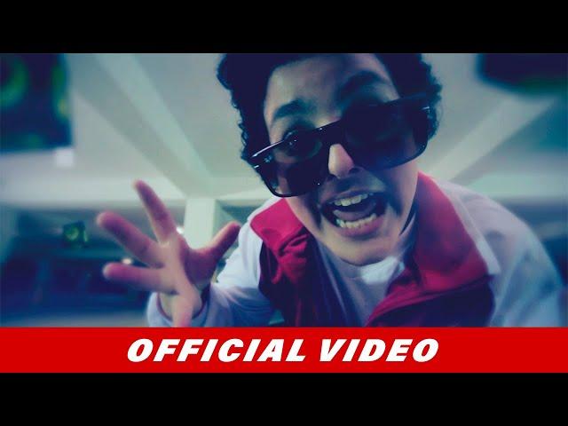 Arbaz Khan   12 Saal Ka Larka   Official Music Video HD