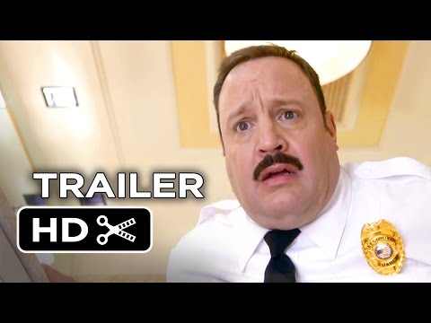 Watch Paul Blart: Mall Cop 2 (2015) Online Free Putlocker