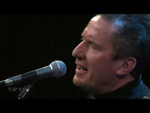 OMD - Enola Gay (Bing Lounge)