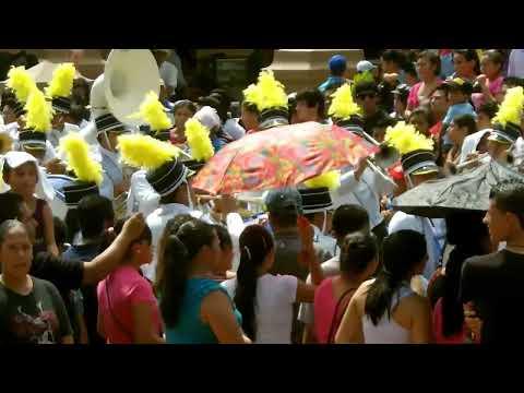 banda del inji (15-septiembre-2012) santiago nonualco