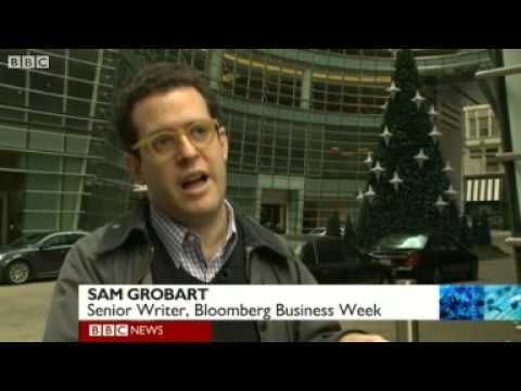 Back in court  Apple v Samsung in damages review