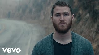 Mike Posner Be As You Are
