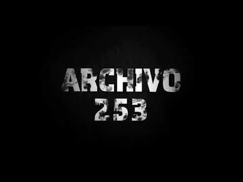 Tráiler - Archivo 253