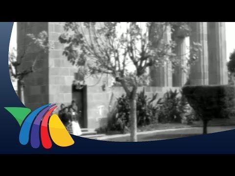 Hemiciclo a Juárez, monumento con historia | Noticias del Estado de México