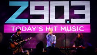 """Download Lagu Z Session with Troye Sivan - """"The Good Side"""" & """"My My My!"""" Gratis STAFABAND"""