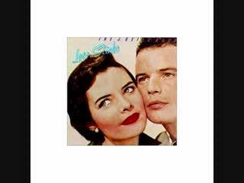 Come Back by J. Geils Band
