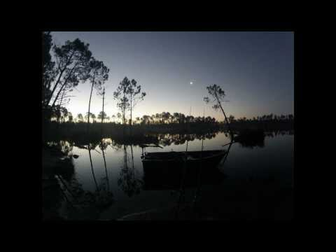 &quot;Chasing the dream&quot; - The Big Fish Anglers @ Rainbow Lake 2013 (HD)