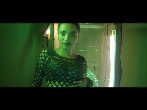Maino Della - Chabarah ( Officiel vidéo 2020 ) - YouTube
