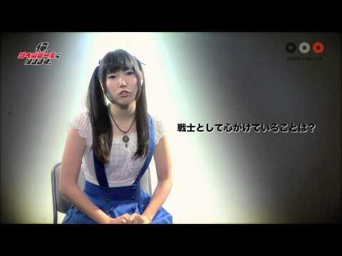 TVアニメ「俺、ツインテールになります。」PV第3弾ver.ブルー