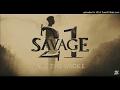 21 Savage - All The Smoke Best Edit