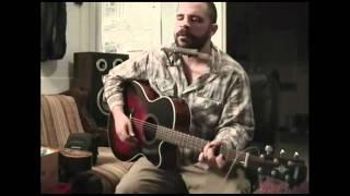 Watch Bob Dylan Don