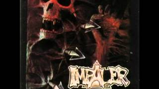 Watch Impaler Avowal To Hell video
