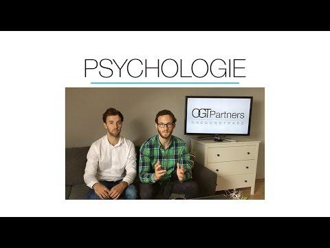 Die 3 Säulen des Tradings   Teil 2   Trading Psychologie