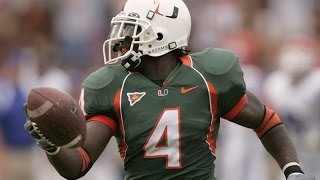 """Devin Hester Highlights 