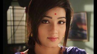 মাহিয়া মাহি কী ঘটাচ্ছে এসব? Mahiya Mahi Bangla Latest News