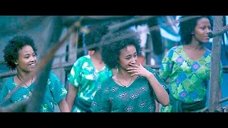 Zemdekun Asefa - Mewededen(መውደዴን) - New Ethiopian Music 2016(Official Music Video)