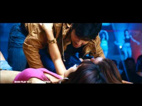 Singam Puli Trailer - Jeeva Singam Puli New Tamil Movie Official Trailer