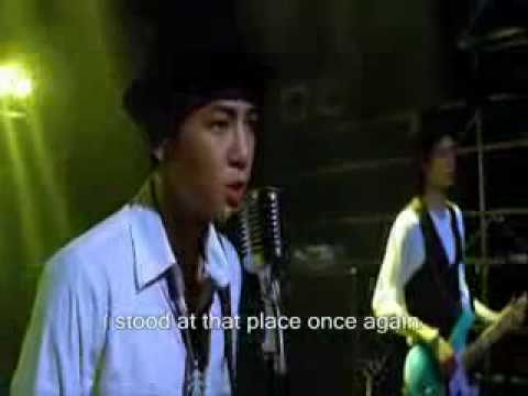Doremifasolasido Songs- Jang Geun Suk video