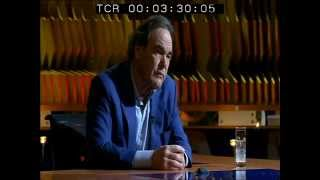 Vladimir Posner & Oliver Stone Interview 11-2014 (English edition) *Americans should watch