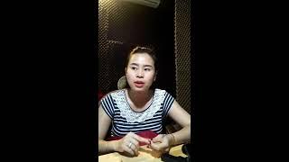 [ Tập 1 ] - Chuyện ma có thật cổng trường Nguyễn Hữu Thọ - Quận 7