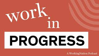 Work in Progress Episode One: 'Robot-Ready' or Not, The Future is Coming | WorkingNation