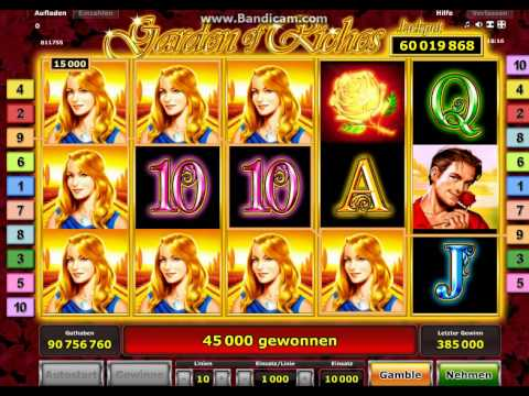 echtgeld casino online twist game casino