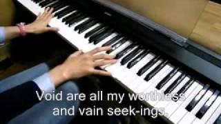 Vídeo 266 de Hymn