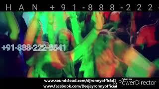 DJ SOHAN wajah tum ho