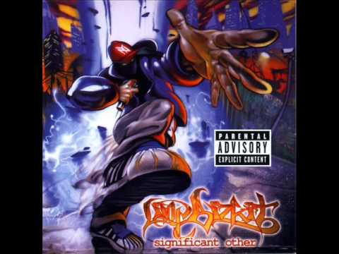 Limp Bizkit - Show Me What You Got