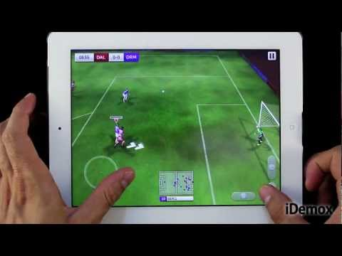 How To Hack Dream League Soccer In Cydia