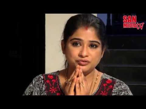 BOMMALAATAM - பொம்மலாட்டம் - Episode 1073 (16/07/2016) thumbnail