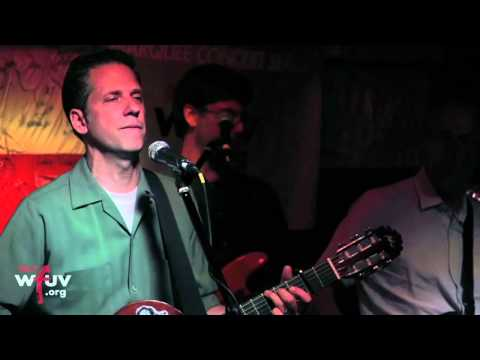 "Calexico - ""Splitter"" (Live at Hill Country Live)"