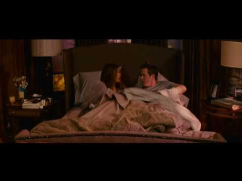 The Proposal  - Morning In Bed