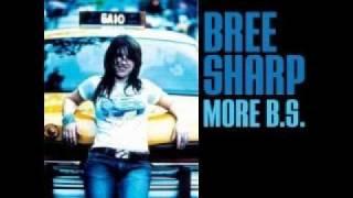 Watch Bree Sharp Galaxy Song video