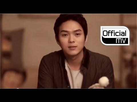 [MV] Yong-Jin(Bohemian), Yoo Seong Eun((), ) _ Don't be sick()