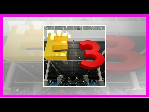 Breaking News Editor roundtable: What did E3 2018 mean for game developers?