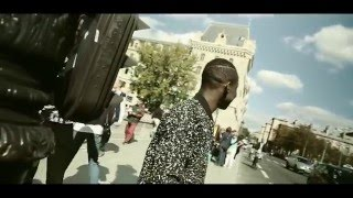 Sidiki Diabate - Ignanafi Debena By @DIEZ31DIEZPROD [Clip Officiel]