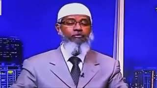 Dr Zakir Naik Latest Speech 2017 About Donald Trump  very important and sensitive statement