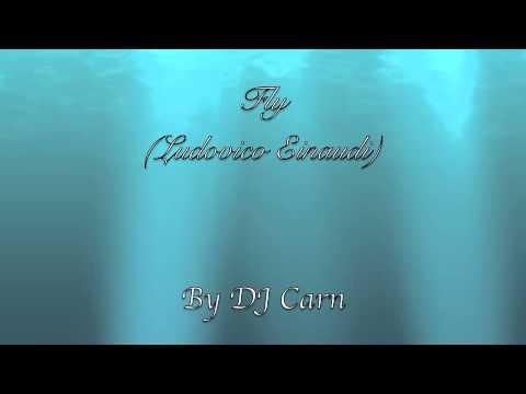 "Clip video Musique Du Film Intouchables ""Fly"" Ludovico Einaudi (By DJ Carn) - Musique Gratuite Muzikoo"