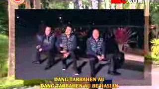 Trio Lamtama - Dang Boi Be