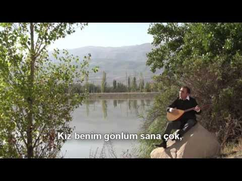 Hüseyin Ulucan - Tore Mıron Sana Ölürüm