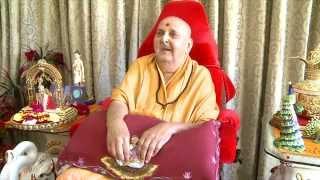 Guruhari Darshan 4-5 Mar 2015 - Pramukh Swami Maharaj